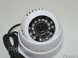 Камера Camera TF CARD DVR USB