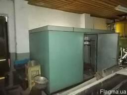 Камера КХН-6 холодильна