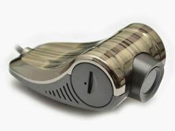 Камера-регистратор Prime-X U-40 для магнитолы Prime-X