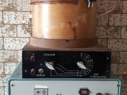 Камера тепла и холода Термостат -60 100 °С точность ± 1, 0 °С