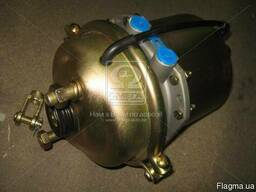 Камера торм. энергоаккум тип-30/24 Камаз 6520 25-3519301-60