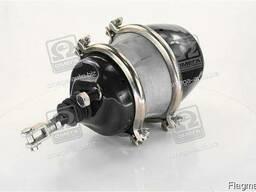 Камера торм. энергоаккумулятор тип 30 МАЗ 30.3519300 ДК