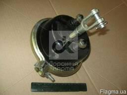 Камера тормозная передняя МАЗ, КРАЗ 260 экскаваторы тип 20.