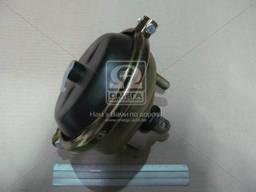 Камера тормозная передняя тип 24 Камаз ЕВРО-1 (покупн. .. .