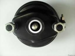 Камера тормозная Тип 16 дисковый тормоз