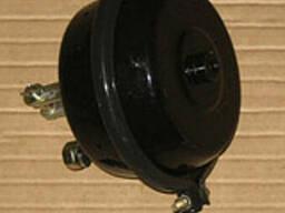 Камера тормозная задняя МАЗ, полуприцепы (пр-во ДК)тип 30