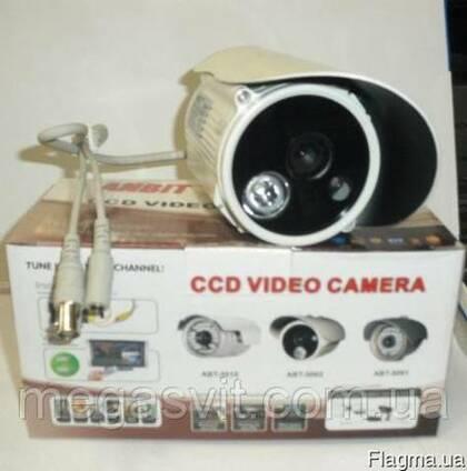 Камера видеонаблюдения Sony Anbit 5063 (видеокамера Сони Анб