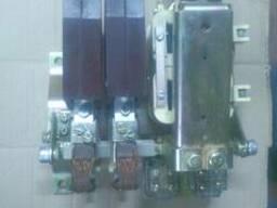 Камеры дугагосительные Контатора VMN161, (BMH161) 2P, 3P