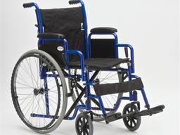 Камеры и покрышки на инвалидный транспорт. Отправка по Укра