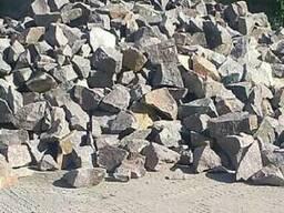 Камінь бутовий 300х500 Камінь бутовий 300х500