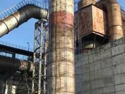 Канатная резка бетона Днепропетровск, Запорожье, Одесса. - фото 2