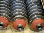 Продам двигатель А 1205-К6А 0,25 кВт - фото 2