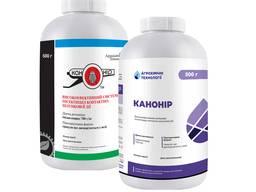 Инсектицид Канонир (банка 0,5кг)