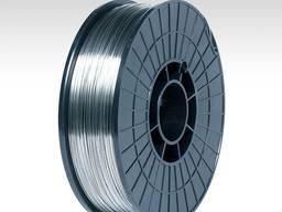 Кантал диаметры от 0, 1 мм до 4 мм