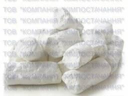 Каолин П-2 (белая глина) розница - фото 1
