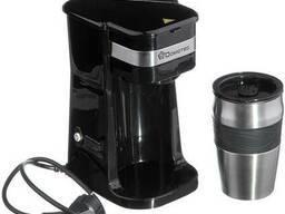Капельная кофеварка Domotec MS-0709