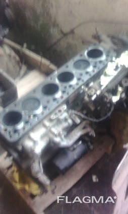 Капитальный ремонт двигателей ИСУЗУ . Модельный ряд.