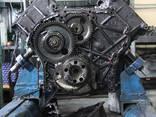 Капитальный ремонт двигателя ЯМЗ, КАМАЗ. - фото 3