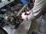 Капитальный ремонт двигателя ЯМЗ, КАМАЗ. - фото 7