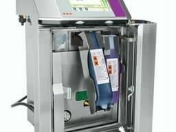 Каплеструйный принтер (маркиратор) Markem-imaje 9450S
