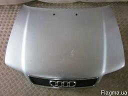 Капот Ауди 100(Audi 100)
