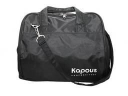 Kapous Professional Сумка Бизнес