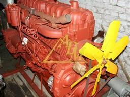 Капремонт двигателей А01 Д-240 Д-260 Д-160 Д-180