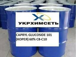Каприл Глюкозид Milcoside 101 (Корея) 60%