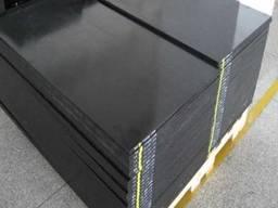 Капролон лист 100мм 110мм 120мм 130мм 140мм 150мм купить