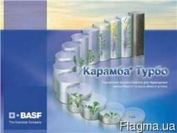 Карамба® Турбо БАСФ - фото 1