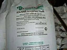 Карбамид, селитра (минудобрения) по Украине и на экспорт. - фото 4