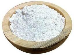 Карбоксиметилцеллюлоза, 1 кг