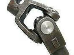 Кардан рулевой Т25-3401290-В (Т-40, Д-144)