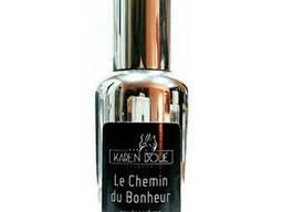 Karen DOUE Le Chemin du Bonheur парфюмированная вода 50мл