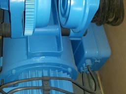 Тельфер электрический Болгария 0, 5 тонн на 6м, 12м, 24м, 18м
