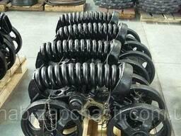 Каретка подвески трактора ДТ-75 85.31/002-1, Т-150 85.31/001-1