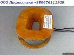 Каркас катушки МО-100, каркас катушки МО-200