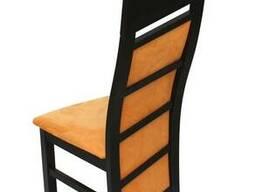 Каркаси стільців столових, крісла столові