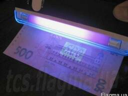 Карманный детектор валют PRO-4P - фото 2