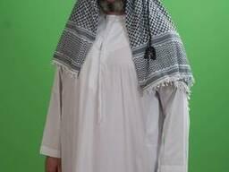 """Карнавальный костюм """"арабский шейх"""""""