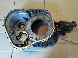 Картер гидротрансформатора 45231-3A400 на Hyundai Santa FE 0