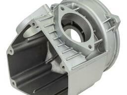 Картер компрессора Forte Miol VFL-50