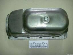 Картер масляный (поддон) Д-245-06 - 245-1009110-В