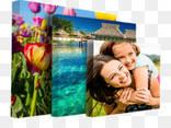 Картина холст фотопечать фотодрук - фото 4