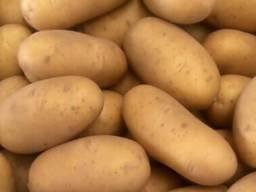 Картофель оптом успей забронировать