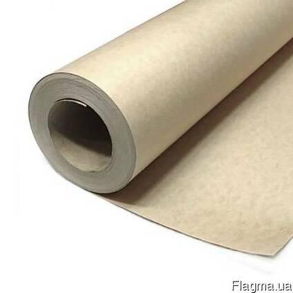 Картон бумага для лекал, выкройки (1кг) 0,3мм х 1050 мм