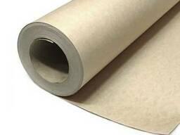 Картон бумага для лекал, выкройки (1 кг) 0,5мм х 1000 мм