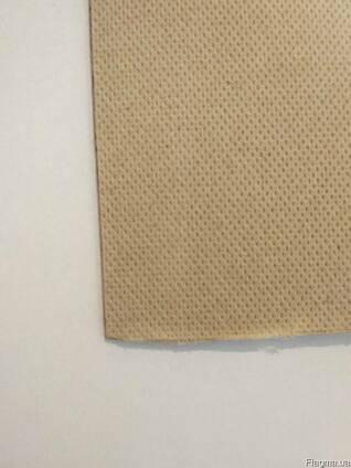 Картон бумага для лекал, выкройки толщина 1мм, лист 100х200
