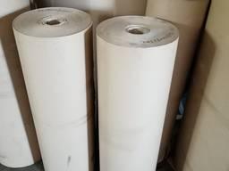 Бумага, картон, бумага упаковочная, бумага для упаковки