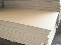 Картон прокладочный 0,7 мм